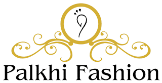 Palkhi Fashion
